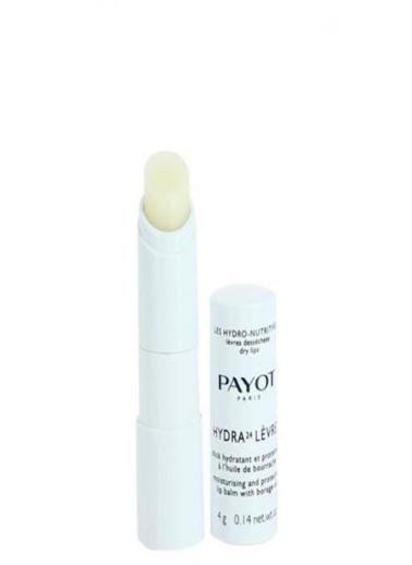 Payot Payot Hydra24 Levres stokcer 4gx12 Renksiz
